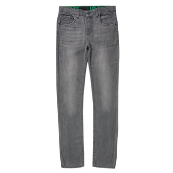 Levi's 510 SKINNY FIT ECO PERFORMANCE JEANS