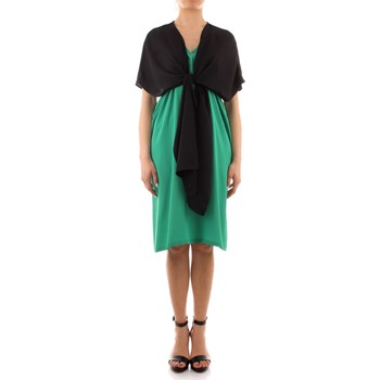 vaatteet Naiset Paitapusero / Kauluspaita Marella FROM BLACK