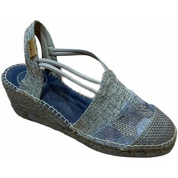 kengät Naiset Espadrillot Toni Pons TOPTOURSAazz blu