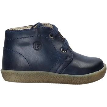 kengät Lapset Bootsit Falcotto 2012821 51 Sininen