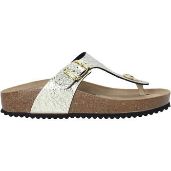 kengät Naiset Varvassandaalit Valleverde G51572 Muut