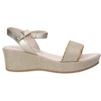 kengät Tytöt Sandaalit ja avokkaat Alviero Martini 0647 0911 Muut