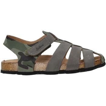 kengät Lapset Sandaalit ja avokkaat Balducci AVERIS686 Vihreä