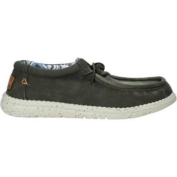 kengät Miehet Mokkasiinit U.s. Golf S21-S00US322 Vihreä