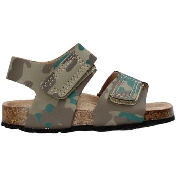 kengät Lapset Sandaalit ja avokkaat Balducci AG-1558 Ruskea