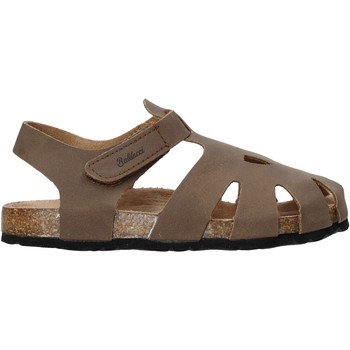 kengät Lapset Sandaalit ja avokkaat Balducci AVERIS689 Ruskea