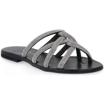 kengät Naiset Sandaalit Mosaic IMPRESS Nero