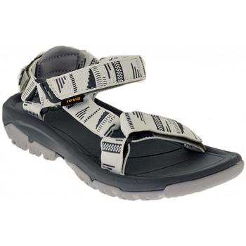 kengät Naiset Sandaalit ja avokkaat Teva  Monivärinen