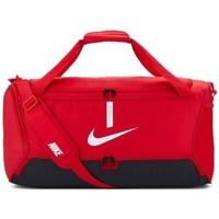 laukut Urheilulaukut Nike Academy Team Mustat, Punainen