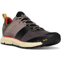 kengät Miehet Vaelluskengät Danner Chaussures  2650 Campo gris/vert/orange