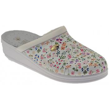 kengät Naiset Sandaalit ja avokkaat Sanital  Monivärinen