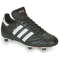 kengät Jalkapallokengät adidas Performance WORLD CUP Musta