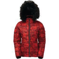 vaatteet Naiset Toppatakki Dare 2b  Seville Red