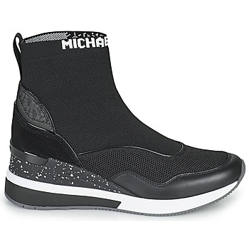 MICHAEL Michael Kors SWIFT