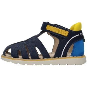 kengät Pojat Sandaalit ja avokkaat Balducci CITA4351 BLUE