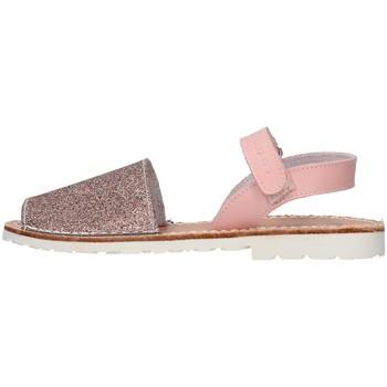 kengät Tytöt Sandaalit ja avokkaat Balducci BALE1907 PINK