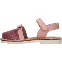 kengät Tytöt Sandaalit ja avokkaat Balducci CITA4451 PINK
