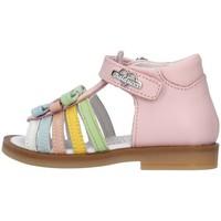 kengät Tytöt Sandaalit ja avokkaat Balducci CITA4800 PINK