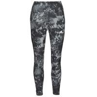 vaatteet Naiset Legginsit adidas Performance WAOPIG Musta