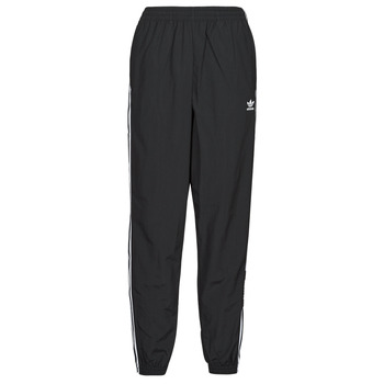vaatteet Naiset Verryttelyhousut adidas Originals TRACK PANTS Musta