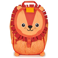 laukut Lapset Reput Tann's LE LION Oranssi
