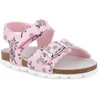 kengät Tytöt Sandaalit ja avokkaat Grunland ROSA 40ARIA Rosa