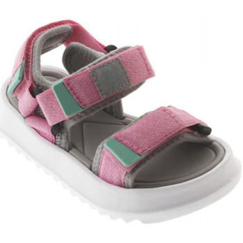 kengät Lapset Tennarit Victoria 1152100 Vaaleanpunainen