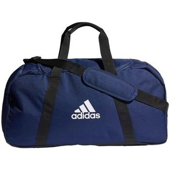 laukut Käsilaukut adidas Originals Tiro Primegreen Tummansininen