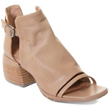 kengät Naiset Nilkkurit Rebecca White T0401 |Rebecca White| D??msk?? kotn??kov?? boty z telec?? k??e ve velb