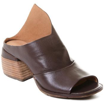 kengät Naiset Nilkkurit Rebecca White T0403 |Rebecca White| D??msk?? mokas??ny z telec?? k??e v k??vov?? bar