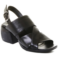kengät Naiset Nilkkurit Rebecca White T0408 |Rebecca White| D??msk?? kotn??kov?? boty z ?ern?? telec?? k??e,
