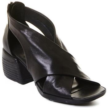 kengät Naiset Nilkkurit Rebecca White T0409 |Rebecca White| D??msk?? kotn??kov?? boty z ?ern?? telec?? k??e,