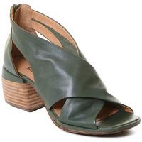 kengät Naiset Nilkkurit Rebecca White T0409 |Rebecca White| D??msk?? kotn??kov?? boty z telec?? k??e v ?alv?
