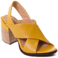 kengät Naiset Sandaalit ja avokkaat Rebecca White T0507 |Rebecca White| Elegantn?? d??msk?? kotn??kov?? boty na podpatku