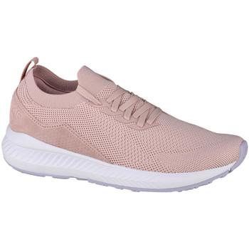 kengät Naiset Matalavartiset tennarit 4F Women's Casual Rose