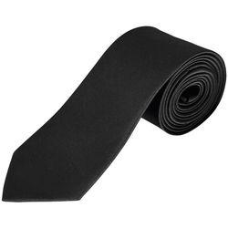 vaatteet Solmiot ja asusteet Sols GARNER Negro Negro