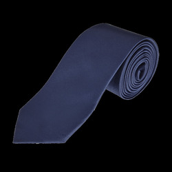vaatteet Solmiot ja asusteet Sols GARNER French Marino Azul