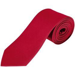 vaatteet Solmiot ja asusteet Sols GARNER Rojo Rojo