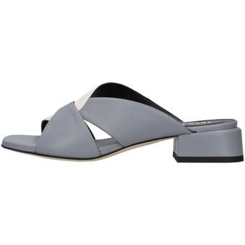 kengät Naiset Sandaalit Tres Jolie 2082/MUSA GREY