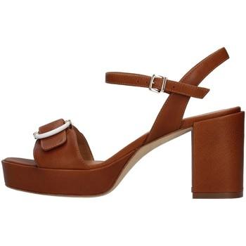 kengät Naiset Sandaalit ja avokkaat Tres Jolie 2084/NORA BROWN