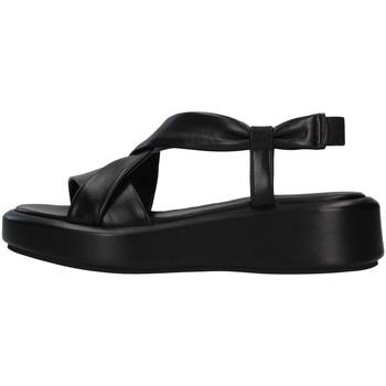 kengät Naiset Sandaalit ja avokkaat Tres Jolie 1946/YARA BLACK