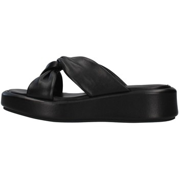 kengät Naiset Sandaalit Tres Jolie 2050/YARA BLACK