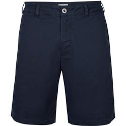 vaatteet Miehet Shortsit / Bermuda-shortsit O'neill Friday Night Sininen
