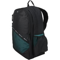 laukut Reput DC Shoes Arena Day Pack Musta