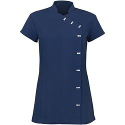 vaatteet Naiset Tunika Alexandra  Navy