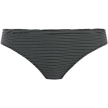 vaatteet Naiset Bikinit Freya AS201470 MIH Musta