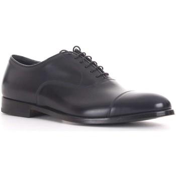 kengät Miehet Herrainkengät Doucal's 1000UF7E Blue