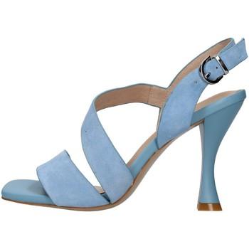 kengät Naiset Sandaalit ja avokkaat Luciano Barachini GL236A HEAVENLY