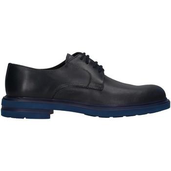 kengät Miehet Derby-kengät Antony Sander 720 BLUE