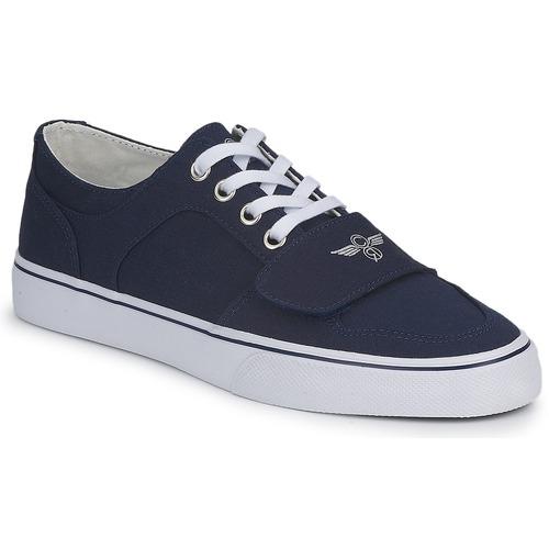 kengät Matalavartiset tennarit Creative Recreation G C CESARIO LO XVI Sininen